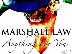 MrMarshallLaw