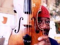 Michael White Quintet