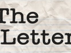 Image for The Letter