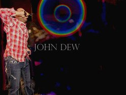 John Dew Music