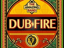 Dub Fire