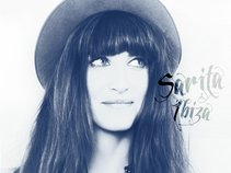 Sarita Ibiza