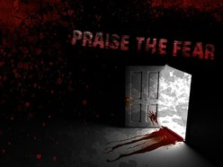 Image for Praise the Fear