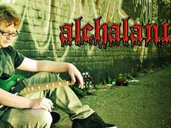 Image for alchalant