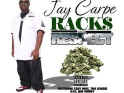 Image for Jay Carpe