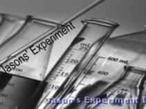 Jason's Experiment