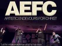 A.E.F.C.