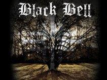 Black Bell