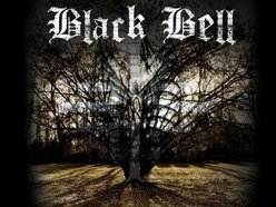 Image for Black Bell