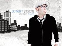 Denver T. Stevens