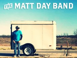 Image for Matt Day Band