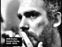 Sean Parker & Scorpio Rising