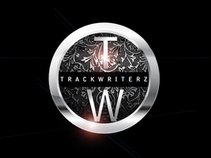 GOD IS GOOD! TRACKWRITERZ MIXING & MASTERING