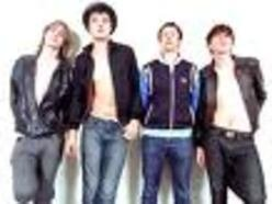 Image for Babyshambles