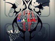 Ba'Stell Beatz