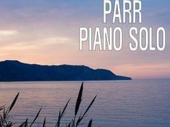 PARR PIANO SOLO