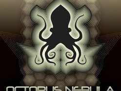 Image for Octopus Nebula