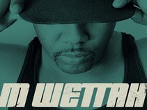 M.Wettah