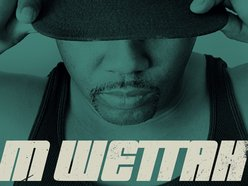 Image for M.Wettah aka Son of Sam