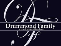 The Drummond Family Ministry