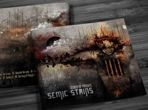 Semic Stains