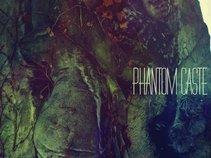 Phantom Caste