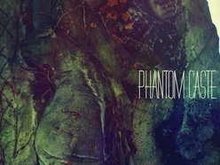 Image for Phantom Caste