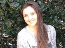 Hannah Mahoney