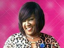 Marcia Smith Ministries