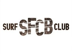 Image for surf club