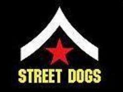 Image for Street Dogs