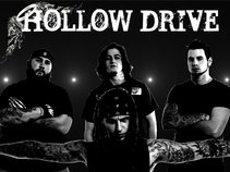 Hollow Drive