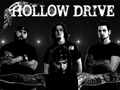 Image for Hollow Drive