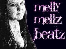melly mellz