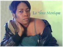 La'Shea Monique