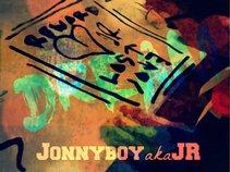 JonnyBoyakaJR