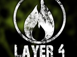 Image for Layer 4