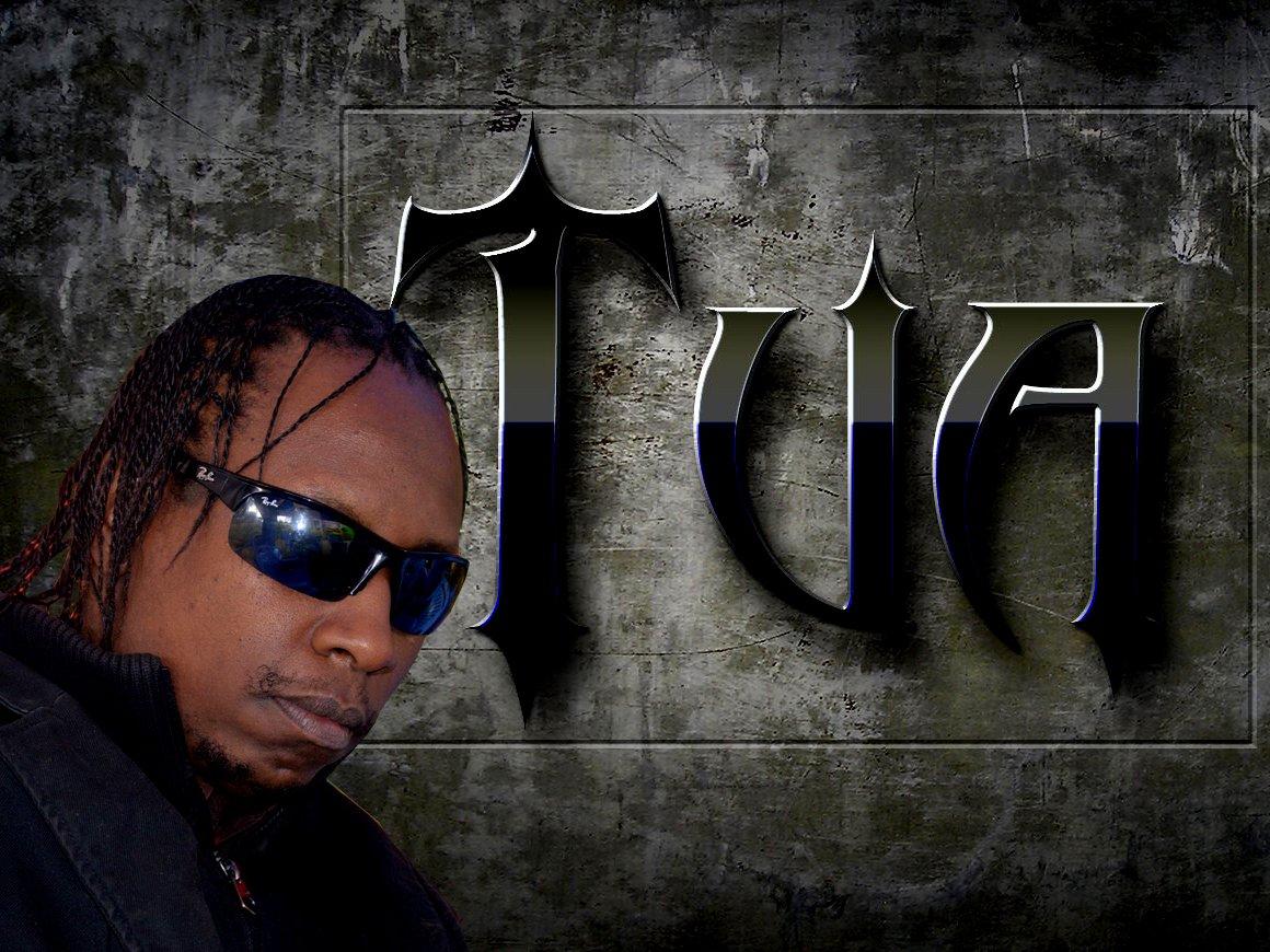 Image for Tua