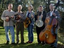 Mt. Diablo String Band