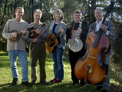 Image for Mt. Diablo String Band
