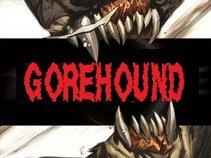 GoreHound