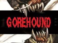 Image for GoreHound