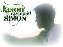 Jason Raymond Simon