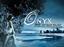 Onyx ''Creacion Divina''