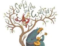 Soofy & the Walrus