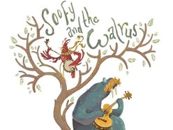 Image for Soofy & the Walrus