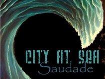 City at Sea