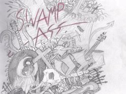 Image for SwampAss
