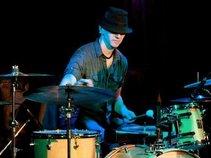 Drew Austin