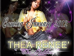 Image for Thea Renee'